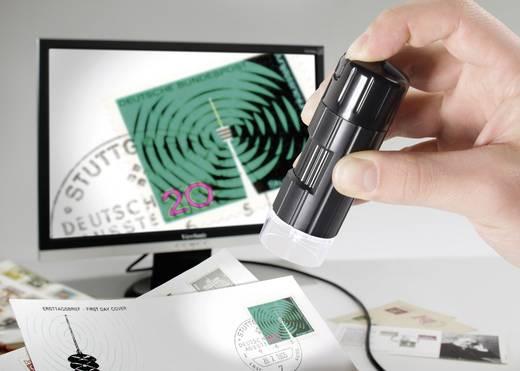 Digitale Mikroskopkamera USB 1,3 Mio. Pixel