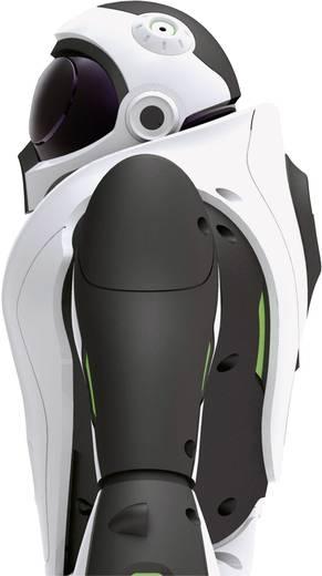 Wowwee Roboter Joebot 8003