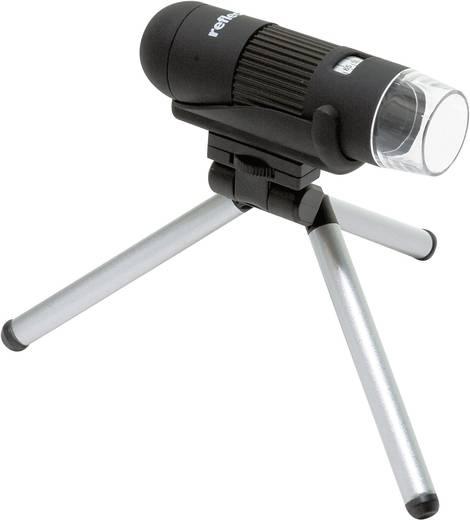 Digitale Mikroskopkamera USB 2,0 Mio. Pixel