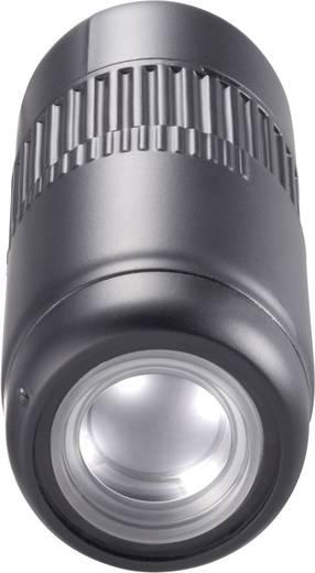 USB Mikroskop Conrad Components 2 Mio. Pixel Digitale Vergrößerung (max.): 500 x