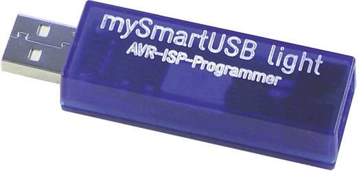 USB-Programmer myAVR mySmartUSB light