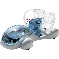 Auto na vodíkové palivové články Horizon Hydrocar FCJJ-20, od 14 let