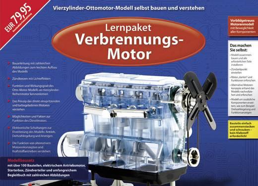 Wunderbar Motorteile Beschriftet Fotos - Die Besten Elektrischen ...