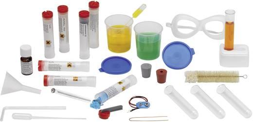 Experimentierkasten Kosmos Chemielabor C1000 640118 ab 10 Jahre