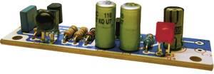 Infrarot Detektor Bausatz 9 V/DC