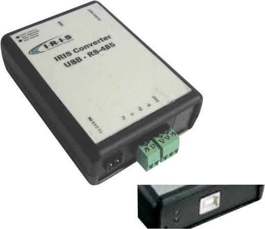 USB RS485 Baustein TRL Funksysteme 60926 Reichweite max. (im Freifeld): 1200 m 5 V/DC