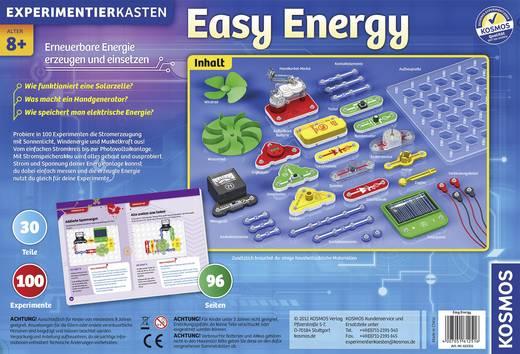 Easy Energie