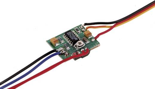 SMD-Leistungsschalter