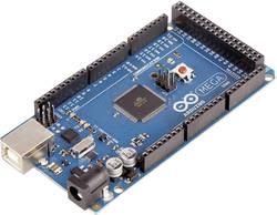 Programovatelná deska Arduino Mega 2560 - Arduino Mega2560 Platine - Arduino Mega2560 Platine