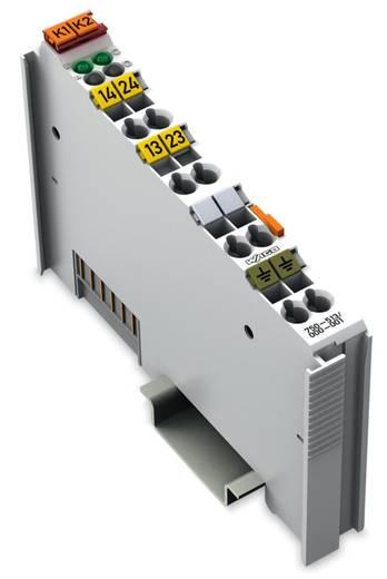 SPS-Ausgangskarte WAGO 750-513/000-001 30 V/DC, 230 V/AC