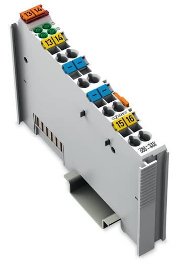 WAGO SPS-Digitalausgangsmodul 750-531/000-800 1 St.