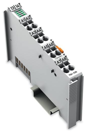 SPS-Ausgangskarte WAGO 750-536 24 V/DC