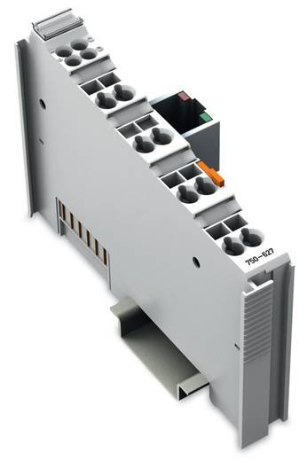 SPS-Klemme WAGO 750-627 5 V/DC