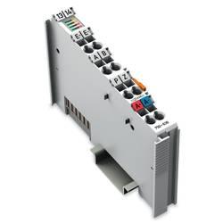 SPS DC drive controller WAGO 750-636 750-636, 24 V/DC