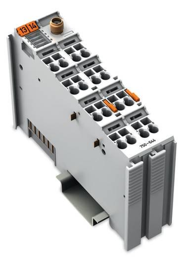 SPS-Klemme WAGO 750-644 24 V/DC