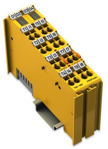 SPS-Eingangskarte WAGO 750-660/000-001 24 V/DC