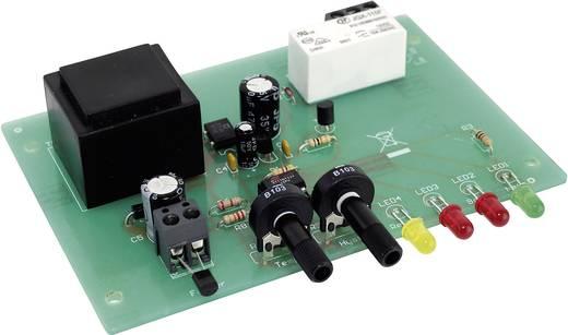 Conrad Components 192082 Temperaturschalter Bausatz 230 V/AC -10 bis 110 °C