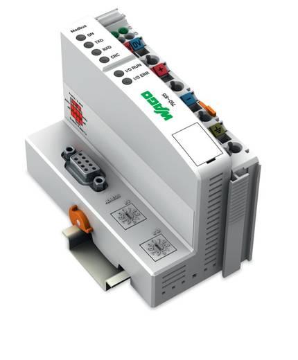 SPS-Busanschluss WAGO 750-815/025-000 24 V/DC