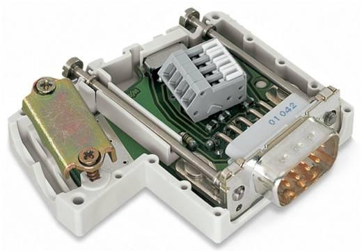SPS-Steckverbinder WAGO 750-960 5 V/DC
