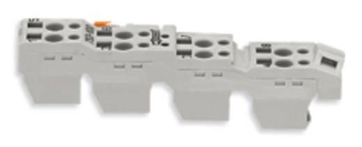 SPS-Steckverbinder WAGO 753-110
