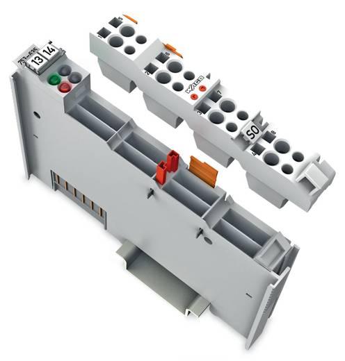 SPS-Impulsschnittstelle WAGO 753-635 24 V/DC