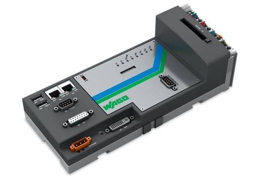 SPS-CPU WAGO 758-876/000-110 24 V/DC