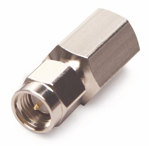 SPS-FME-Stecker WAGO 758-964