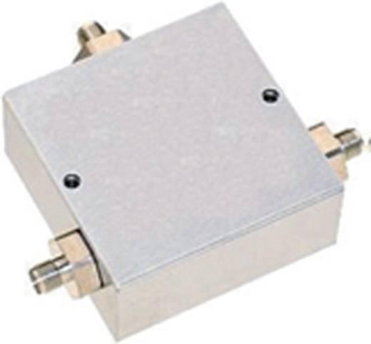 SPS-Antennensplitter WAGO 758-971