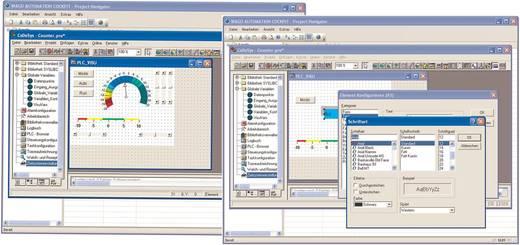 SPS-Software WAGO 759-916