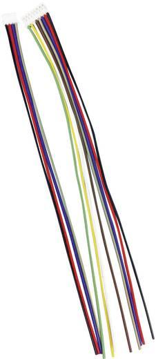 Schrittmotorsteuerungskabel Trinamic TMCM-1021-CABLE