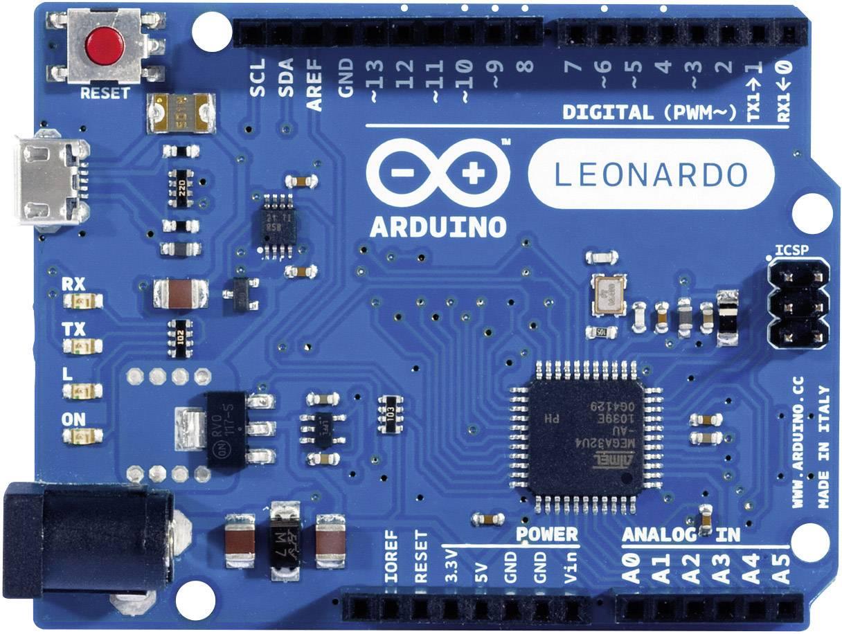 Arduino board leonardo kaufen