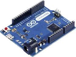 Image of Arduino Board Leonardo 65163