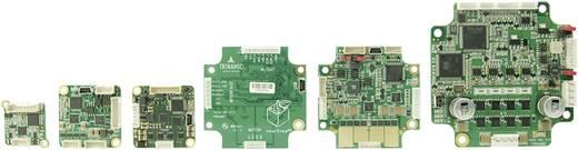Schrittmotorsteuerung Trinamic TMCM-1160-TMCL 48 V/DC 2.8 A RS-485, USB, CANopen