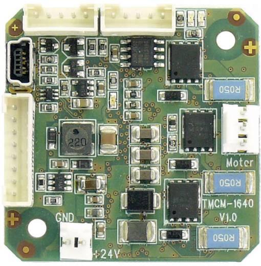 Servo Treiber Trinamic TMCM-1640 24 V/DC 5 A USB, RS-485