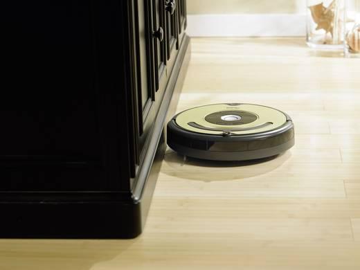 iRobot Staubsaugerroboter Roomba 660