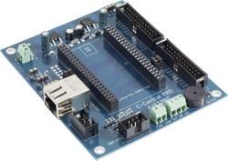 Základní deska C-Control PRO AVR 32-Bit, 7,5 - 9 V/DC