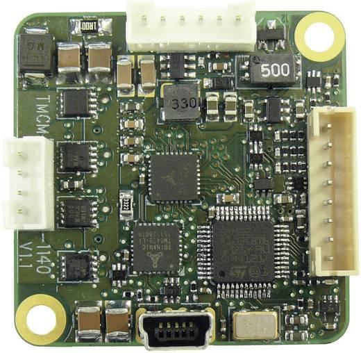 Schrittmotorsteuerung Trinamic TMCM-1140-TMCL 24 V/DC 2 A RS-485, USB, CANopen