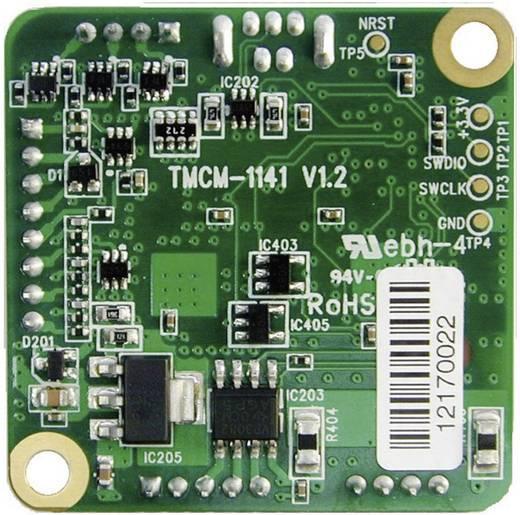 Schrittmotorsteuerung Trinamic TMCM-1141 24 V/DC 1.1 A RS-485, USB