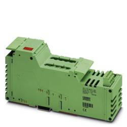 PLC rozširujúci modul Phoenix Contact IB IL 400 MLR 1-8A 2727365, 24 V/DC