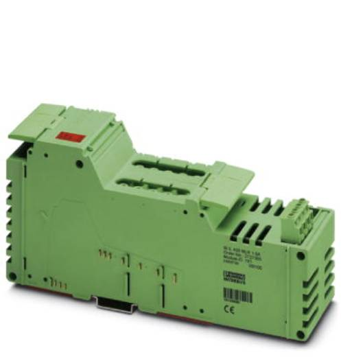 SPS-Erweiterungsmodul Phoenix Contact IB IL 400 MLR 1-8A 2727365 24 V/DC