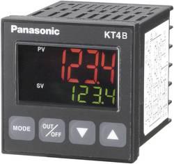 Termostat Panasonic KT4B AKT4B113100, 100 - 240 V/AC