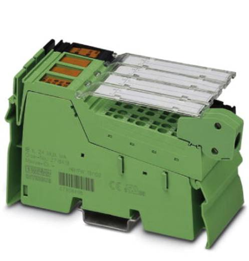 Phoenix Contact Feldmultiplexer IB IL 24 MUX MA-PAC