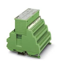 API - Module d'extension Phoenix Contact IBS ST 24 BK DIO 8/8/3-T 2752411 24 V/DC 1 pc(s)