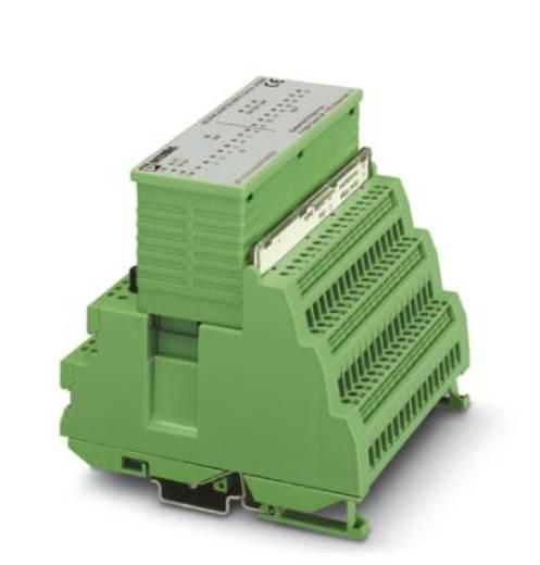 SPS-Erweiterungsmodul Phoenix Contact IBS ST ZF 24 BK DIO 8/8/3-T 2750798 24 V/DC