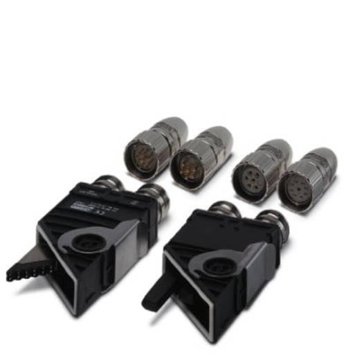SPS-Steckverbinder Phoenix Contact IBS CCO-R/L 2759883