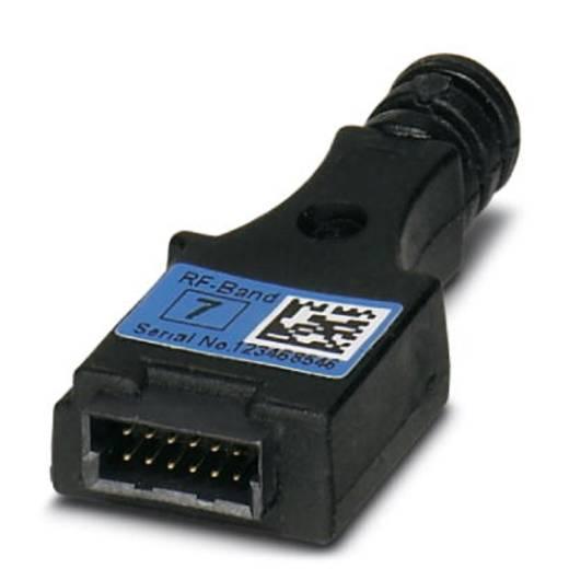 SPS-Fernwirkmodul Phoenix Contact RAD-CONF-RF7 2902816