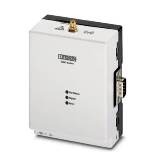 SPS-Kommunikationsmodul Phoenix Contact NLC-COM-GSM 2701344