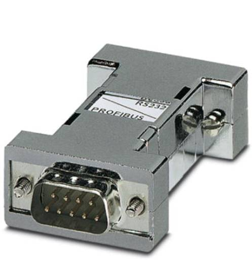 SPS-Busanschluss Phoenix Contact PB ECO LINK 2741480