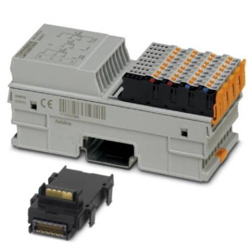 SPS-Erweiterungsmodul Phoenix Contact AXL F RTD8 1F 2688077 24 V/DC