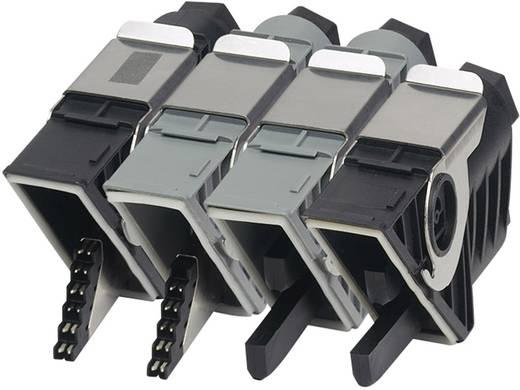 SPS-Steckverbinder Phoenix Contact IBS RL UNI-FLANSCH 2746993